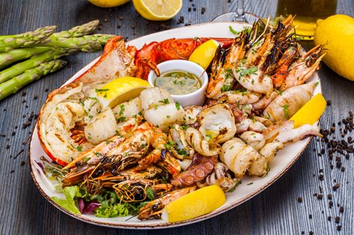 barbecqued-seafood-2019-round-up.jpg